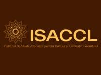 Institutul de Studii Avansate pentru Cultura şi Civilizaţia Levantului