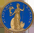 Institutul de Studii Avansate pentru Cultura și Civilizația Levantului, Academia Română