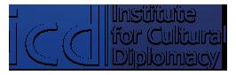 Institutul de Studii Avansate pentru Cultura și Civilizația Levantului, Institute of Cultural Diplomacy