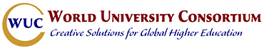 World University Consortium - Create Solutions for Global Higher Education