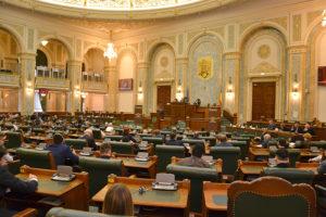Declarația de la București