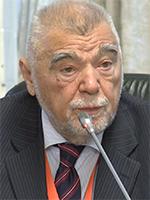 Stjepan Mesic, Preşedintele Croaţiei 2000-2010: