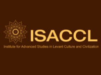 Institute for Advanced Studies in Levant Culture and Civilization