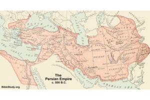 Istoria culturilor și civilizației Levantului