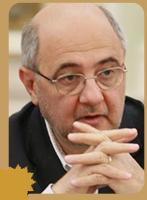 Prof. dr. Vlad Nistor