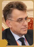 Diplomaţia culturală. Tradiţii şi perspective în spaţiul Levantului