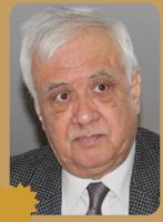 Institutul de Studii Avansate pentru Cultura și Civilizația Levantului Tasin Gemil
