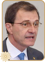 Institutul de Studii Avansate pentru Cultura și Civilizația Levantului Ioan Aurel Pop