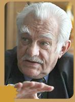 Institutul de Studii Avansate pentru Cultura și Civilizația Levantului Ionel Haiduc