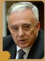 Institutul de Studii Avansate pentru Cultura și Civilizația Levantului Mugur Isărescu