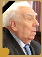 Mircea Maliţa Membru al Academiei Române Ministrul Educaţiei Naţionale 1970 - 1972 Preşedinte fondator al Universităţii Marea Neagră