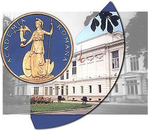 Institutul de Studii Avansate pentru Cultura și Civilizația Levantului - ACADEMIA ROMÂNĂ
