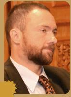 Dr. Cătălin Pavel Kennesaw State University, SUA