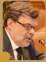 Prof. univ. dr. Daniel Barbu Universitatea din Bucureşti