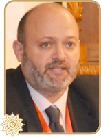 Dr. Silviu Anghel Muzeul Național al Hărților și Cărții Vechi, Bucureşti