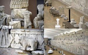 Muzeul Adamclisi