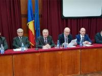 """""""Proiectul Dobrogea-martor al civilizațiilor milenare ale Levantului este un proiect de minteși de suflet"""""""
