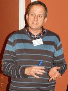 """Inaugurarea expoziției """"Cariere de piatră, cetăți și monumente arheologice în Dobrogea"""""""