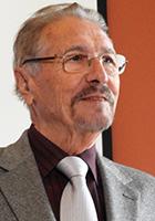 """Emil Constantinescu: """"Institutul nostru poate fi o gazdă pentru cei care își dedică viața cercetării și găsesc în cercetare o rațiune de a fi și nu de a avea"""""""