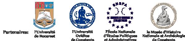 L'Institut d'Études Avancées pour la Culture et la Civilisation du Levant