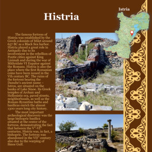 THEMATIC GUIDE – THE ANNUAL SCHOOL OF BYZANTINE STUDIES – Byzantium Representations in History, Literature and Art