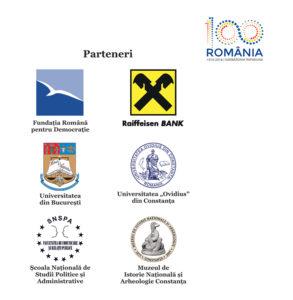 """Ghid tematic - Școala Anuală de Studii Bizantine 2018 - """"Reprezentări ale Bizanțului în istorie, literatură și artă"""""""