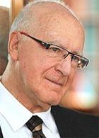 Ivo Šlaus Preşedinte de onoare WAAS Preşedintele WAAS 2001 – 2013