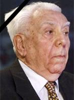 Mircea Maliţa Membru al Academiei Române