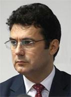 Remus Pricopie Rector al SNSPA Ministrul Educaţiei Naţionale 2012 – 2014
