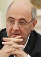 Vlad Nistor Președinte al Institutului Român de Arheologie - Atena, 2016 - în prezent Preşedintele Senatului Universităţii din Bucureşti 2012 - 2016 Decanul Facultăţii de Istorie 2004 - 2012