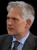 Dan A. Petre Director general al Institutului Diplomatic Român Secretar de stat pentru Afaceri Globale în Ministerul Afacerilor Externe 2012-2013