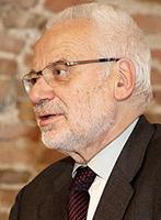 Erhard Busek Ministrul Educaţiei, Ştiinţei şi Cercetării, vice cancelar al Austriei 1991- 1995 Coordonator al Pactului de Stabilitate în Europa de Est 2002 – 2008