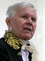 Academician Eugen Simion Preşedintele Academiei Române 1998-2006