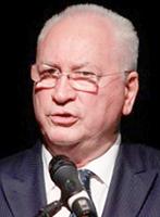Conf. dr. Puiu Haşotti Ministrul Culturii 2012 Facultatea de Istorie, Universitatea Ovidius Constanţa