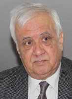 Prof. dr. Tasin Gemil Director al Institutului de Turcologie, Universitatea Babeș-Bolyai Primul ambasador al României în Azerbaidjan (1998 - 2003) Ambasadorul României în Turkmenistan (2004-2008)