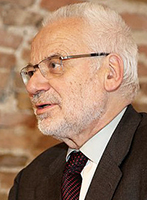 Erhard Busek Minister of Education, Science and Research, vive- Chanc, Vice-Chancellor of Austria 1991-1995 Coordinator of the Stability Pact for South Eastern Europe 2002-2008