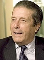 Federico Mayor General Director UNESCO 1987 - 1999 President of the Alliance of Civilisations