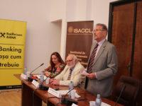 ISACCL organizează o Școală de Studii Bizantine, care va reuni anual profesori, cercetători, studenți, doctoranzi, pasionați de bizantinologie