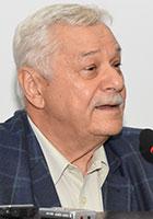 Dan Grigorescu