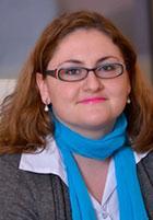 Miruna Troncota
