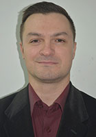 Valentin Botez