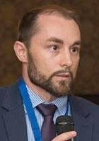 Vasile Rotaru