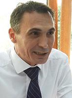 Dr. Claudiu-Victor Turcitu, Arhivele Naţionale ale României, Șef Birou Arhive Medievale, Fonduri Personale și Colecţii: