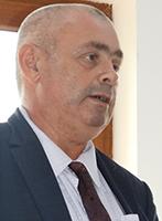 "Conf. univ. dr. Marian Zidaru, Universitatea ""Andrei Şaguna"", Constanţa:"