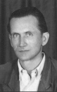 Profesorul Mihai Berza: Un ctitor al cercetărilor românești asupra Levantului