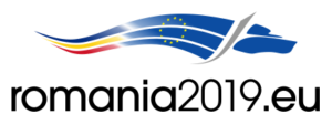 Romanian Presidency of the Council of the EU - Cohesion, a common European value