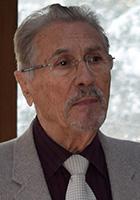 Emil Constantinescu, președintele Consiliului Științific al Institutului de Studii Avansate pentru Cultura și Civilizația Levantiului: