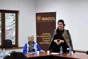 """""""PANAIT ISTRATI, SCRIITOR ROMÂN, SCRIITOR LEVANTIN"""""""