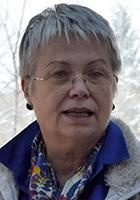 """Prof. univ. emerit Mariana Nicolae, Academia de Studii Economice din București, Asociația """"Lingua Economica"""":"""