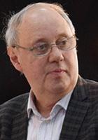 """Mugur Popovici, fost consilier diplomatic, reprezentant economic al Ambasadei României la Bruxelles (1993-1999; 2007-2011) ṣi Roma (2001-2005), Asociația """"Prietenii lui Panait Istrati"""